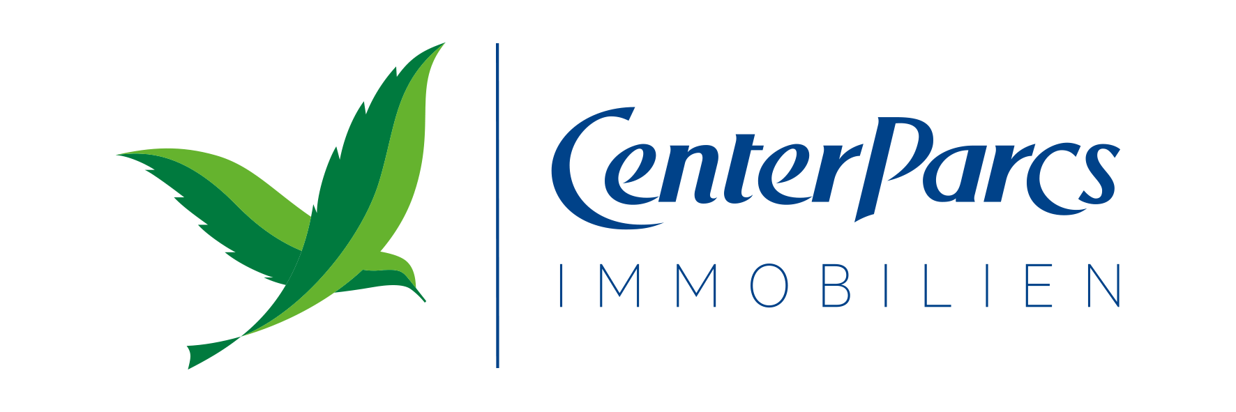 Center Parcs Immobilien